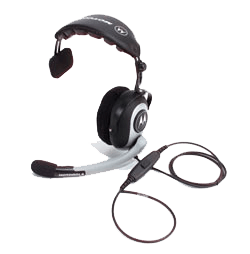 Rent Motorola Headsets