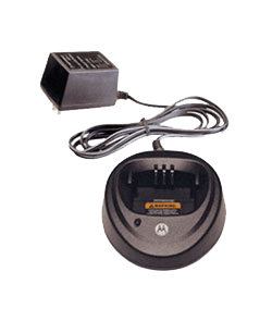 Rent Two Way Radio Chargers