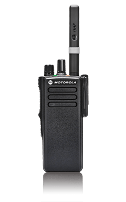 Rent Motorola XPR 7350